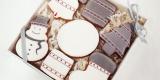 meduoliu namai verslo dovanos (30)