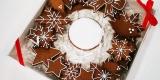 meduoliu namai verslo dovanos (8)